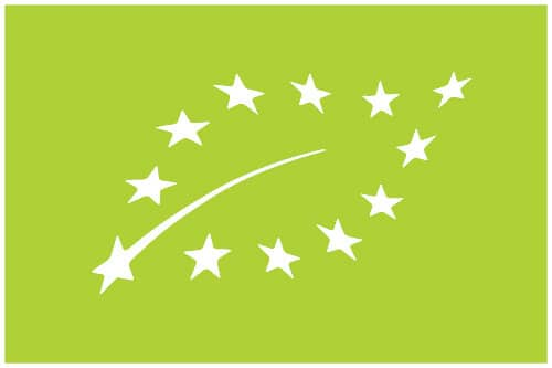 European Biological Quality Mark