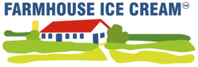 About Famhouse ice cream